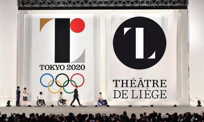 A plágiumbotrány után elővigyázatosabbak a tokiói olimpiai szervezői