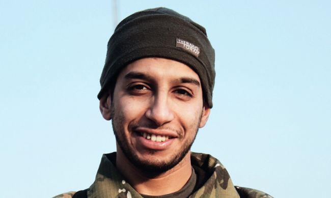 Így alakított ki terrorhálózatot Európában az Iszlám Állam