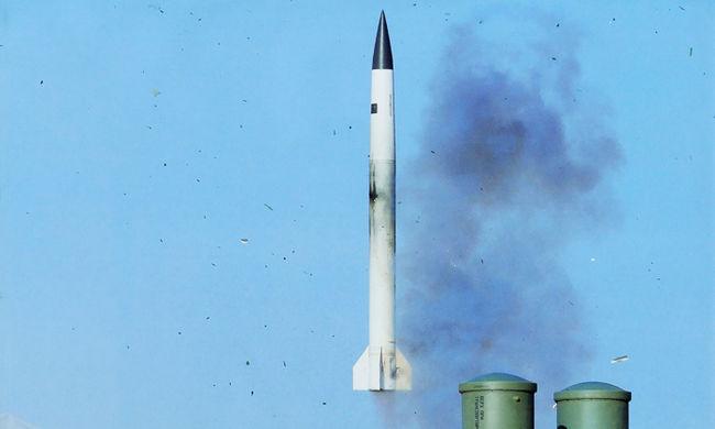 Oroszország légvédelmi rendszert adna Szerbiának