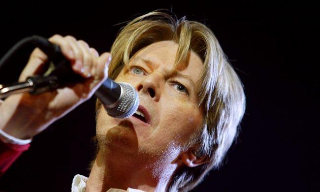 Így emlékszik szerető felesége a világhírű zenészre