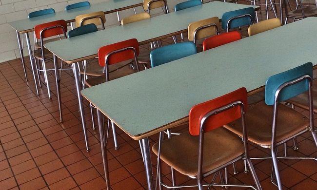 Pedagógus kar: nincs újabb bérkövetelés