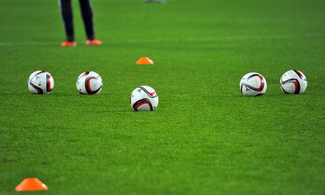 Tinédzserek ölték meg a válogatott focistát: előre megtervezték a merényletet