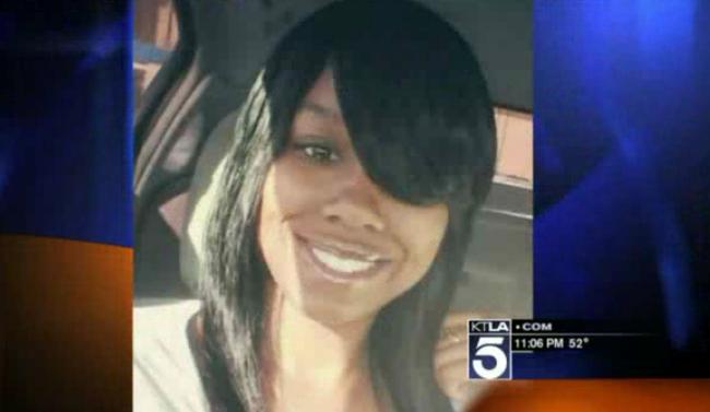 Egy 18 éves lány leszúrta a barátját, majd kiposztolta a Facebookra a gyilkosságot