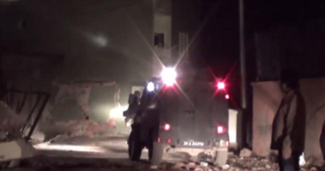 Újabb terrortámadas Törökországban - videóval