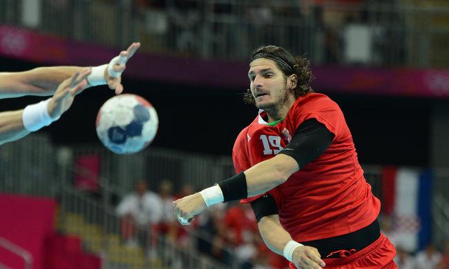 Az olimpia a tét: holnap kezdődik a férfi kézilabda EB