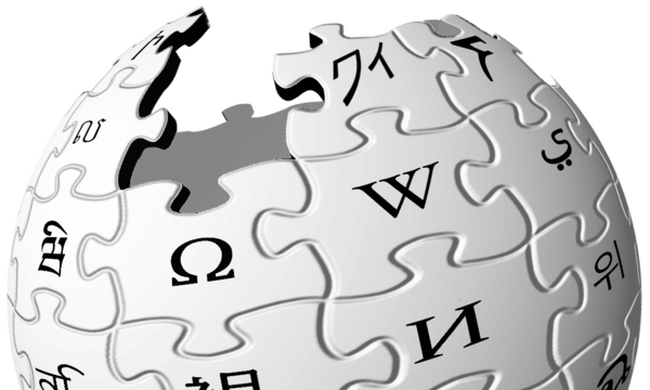 Mindenki itt nézi meg először: 15 éves a Wikipédia
