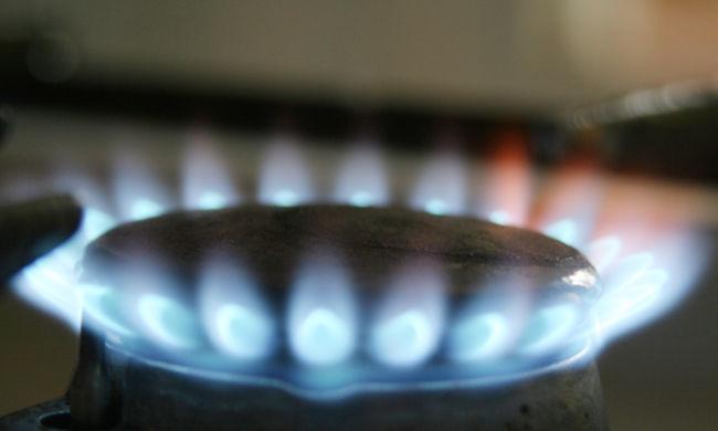 Ezek a gáztűzhelyek veszélyt jelentenek önre