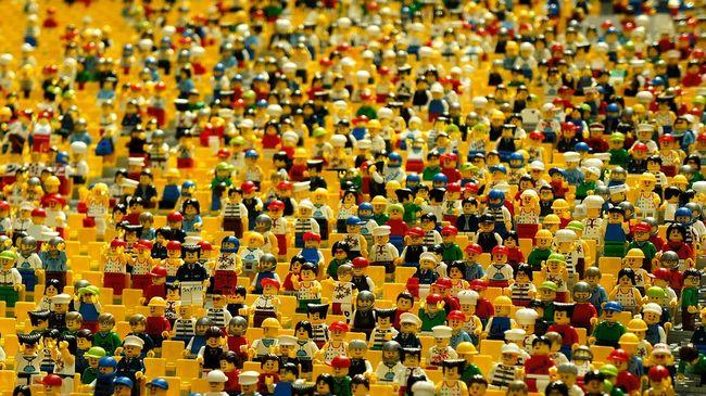 Kétszer akkora lesz a nyíregyházi Lego-gyár