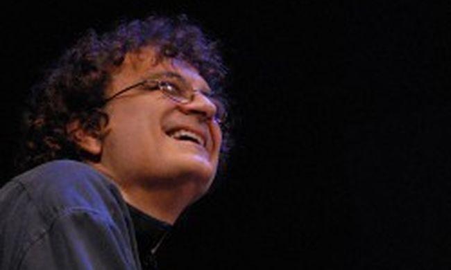 Faktor-interjú a világhírű magyar jazz sztárral