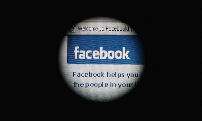 Nem lesz több rasszista bejegyzés a Facebookon