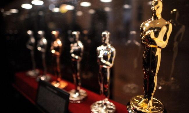 Bojkottálhatják az Oscar-gálát a fekete színészek