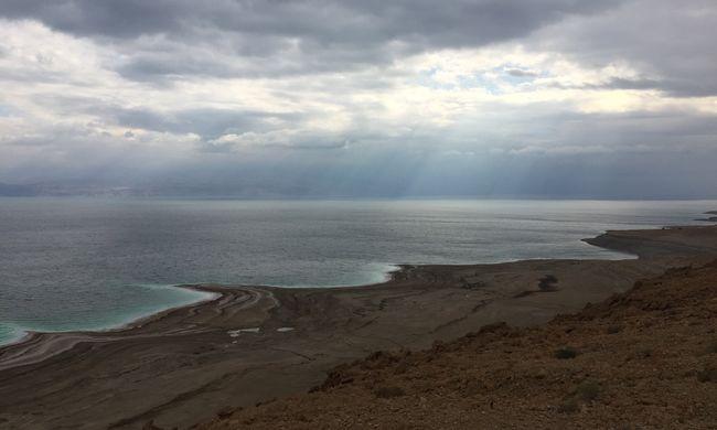 Szombat reggel óta egyetlen migráns sem érkezett a görögökhöz