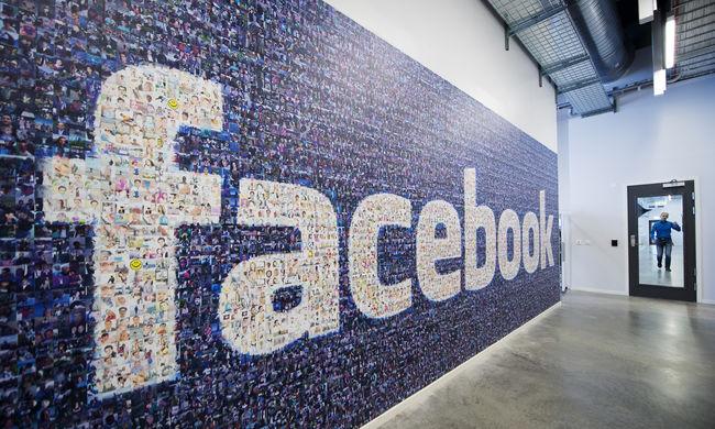 Furcsa kísérlet: boldogabbak az emberek Facebook nélkül