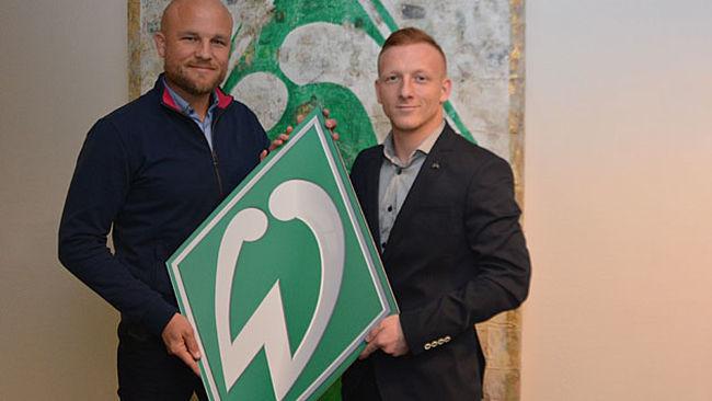 Hivatalos: újabb magyar igazolt a német focibajnokságba