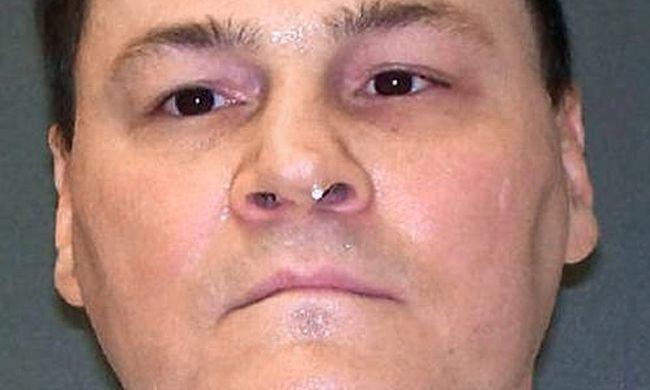 Megfojtott egy nőimitátort, most kivégezték