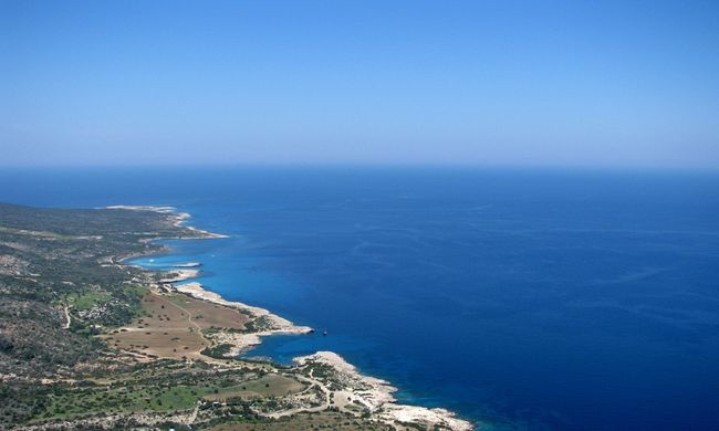Több száz brit inkább ciprusi lesz, csak hogy uniós állampolgár maradjon