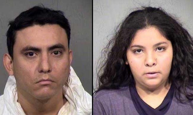 Megerőszakoltak, ürülékes zsákban tartottak fogva egy 3 éves kislányt