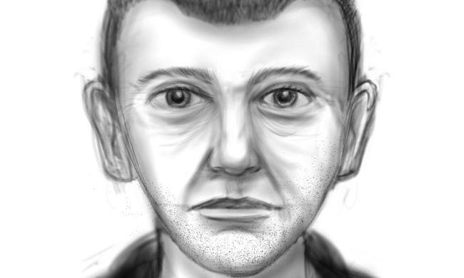 Két lakást rabolt ki, keresik