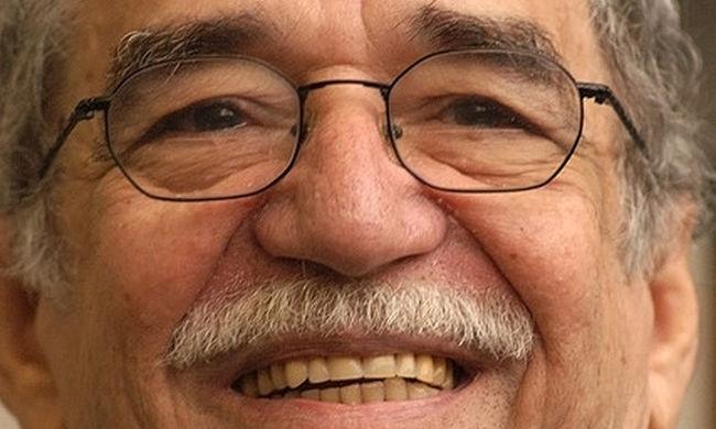 Hazaviszik a Nobel-díjas író hamvait