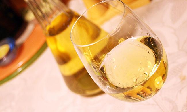 Bajban az oroszok: leállhat az alkoholimport