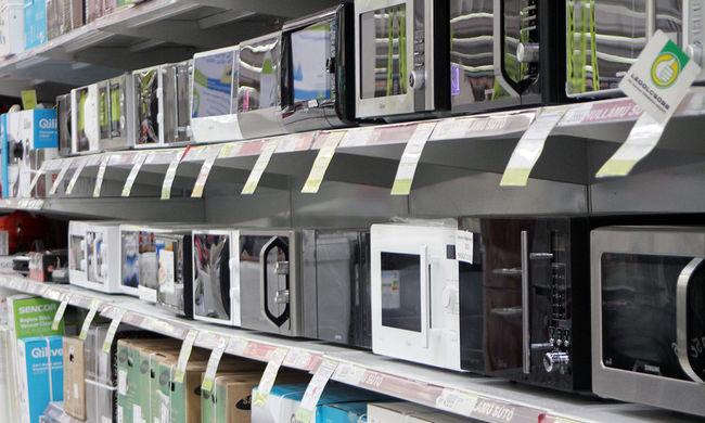 Íme a trükk, így juthat árkedvezményhez, ha elektronikai áruházban vásárol