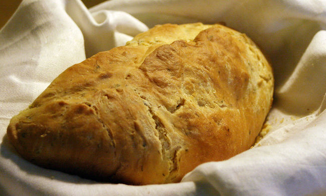 Fahéjas kenyérre kényszerültek a tatai gyerekek, a szülők elhagyták őket