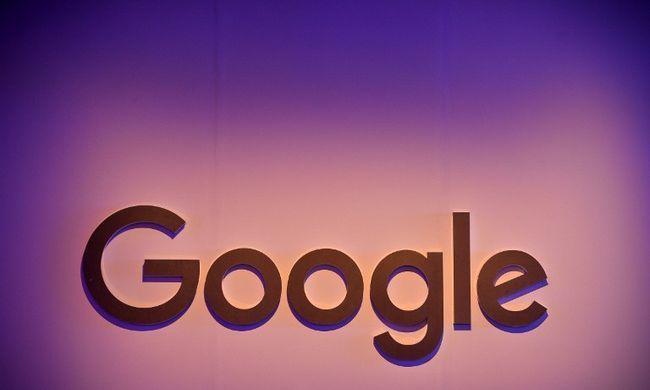 Adózni fog a Google