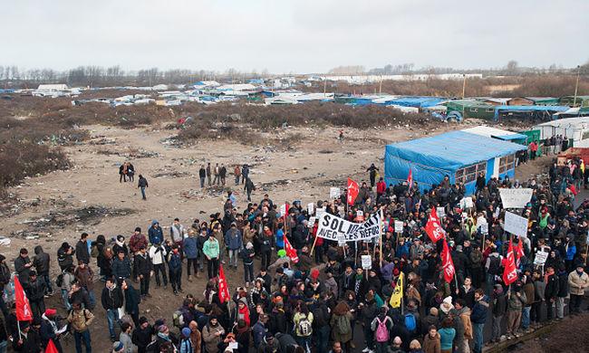 Belgium is visszaállítja a határellenőrzést