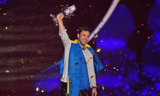 Hétfőn fontos dolog derül ki az idei Eurovíziós Dalfesztiválról