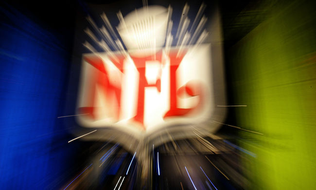 Egy dráma, egy alázás: Carolina-Denver Super Bowl