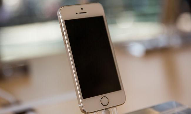 Meglepő hírek az új iPhone-ról: mégsem az lesz, amit vártak?