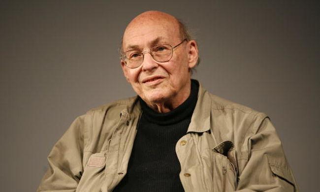 Meghalt a világhírű tudós