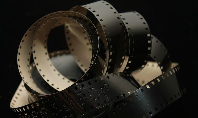 Három új magyar film is forog idén nyáron