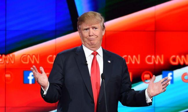 Stephen King és még több száz író tiltakozik Trump ellen