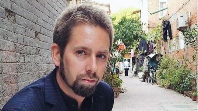 Bocsánatot kért az állami tévében az emberi jogi aktivista