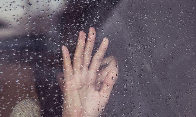 Szexvideó keringett a nőről, megölte magát szégyenében