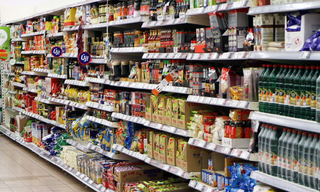 A termékek áránál és ízénél is fontosabb azok származási helye a magyar vásárlók többsége szerint