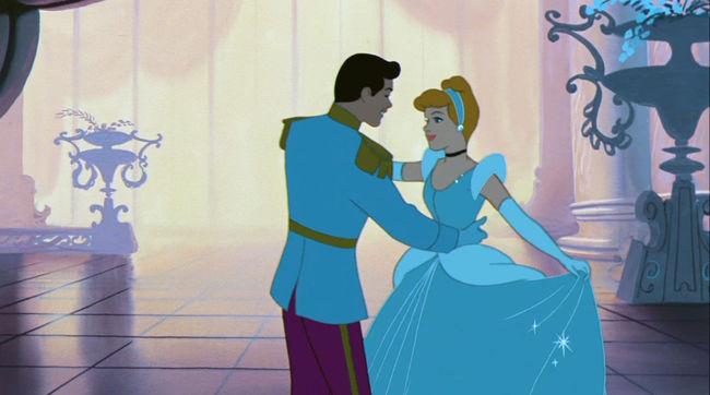 Jó példaképek-e a rajzfilmek hercegnői?