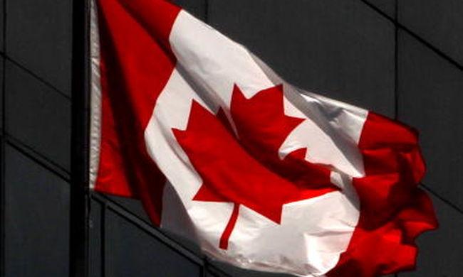 Nem tetszik a kanadai himnusz a miniszterelnöknek, át akarja írni