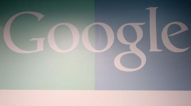 Megvette a Google.com domaint, jutalmat kapott