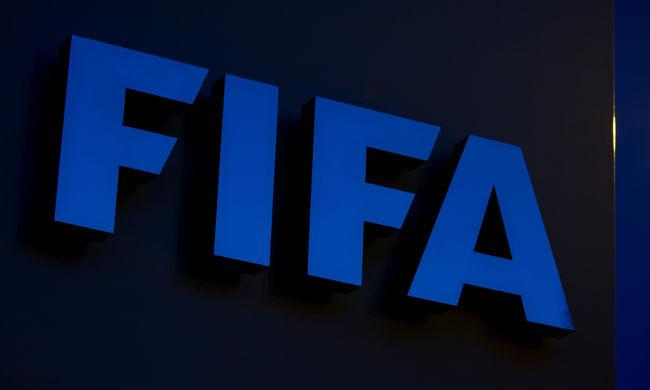 Felfüggesztették a Real és az Atlético Madrid eltiltását