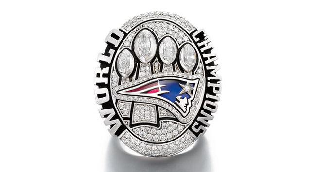 Egy gyűrű minden NFL-játékos álma