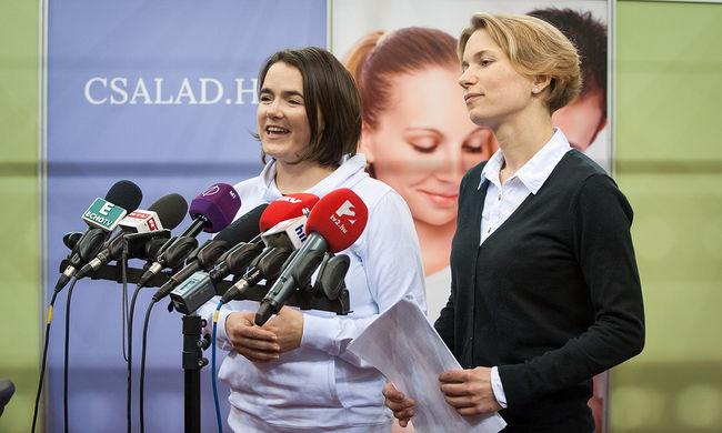 Nő a házasságok száma Magyarországon
