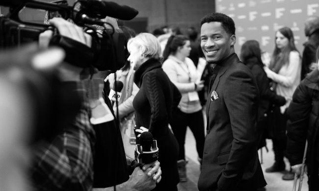 Rabszolgadráma nyerte a Sundance filmfesztivált