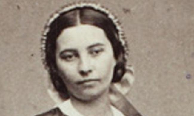 Számító karrierista, hűtlen feleség vagy valódi szent? Ki volt valójában Petőfi özvegye, Szendrey Júlia?