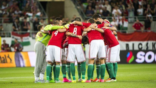Újabb jegyek a magyaroknak a foci Eb-re