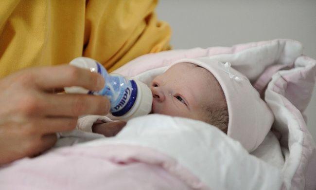 Génmanipulációt hajthatnak végre az embriókon brit orvosok