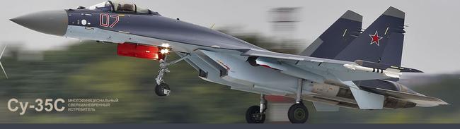 Már a fél orosz légierőt kivonták Szíriából