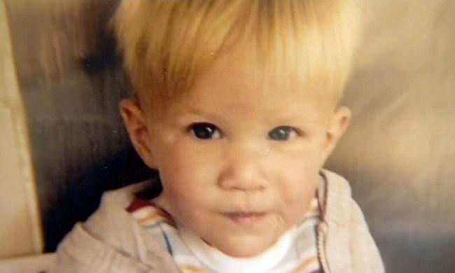 Szedertől fulladt meg a 15 hónapos kisfiú