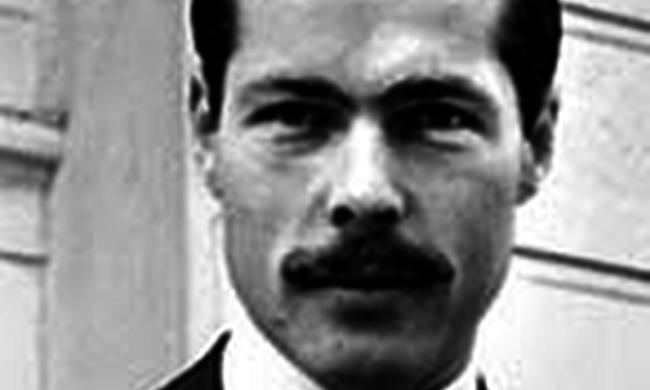Negyven éve tűnt el a dadagyilkos - halottá nyilvánították